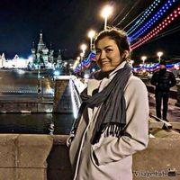 Sundaara Nikolaeva's Photo