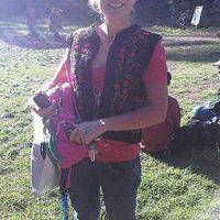 Jennie Denman's Photo