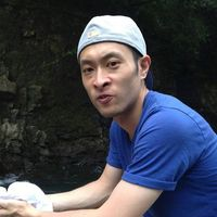 Kyohei Yoshizawa's Photo