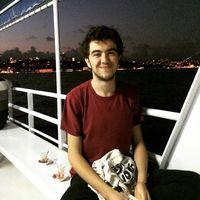Özen YILMAZ's Photo