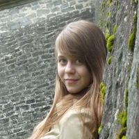Karolina Bartusik's Photo
