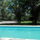 Finde en San Andrés De Giles's picture