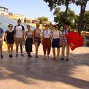 Baku Original Walking Free Tour's picture