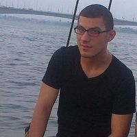 Bassem Wageh's Photo
