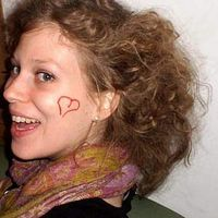 Aafke Van Welie's Photo