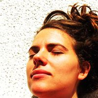 Marina Salvo Celada's Photo