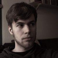 Marten Lorenzen's Photo
