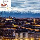 TNT Torino 2.0 - International CS Meeting's picture