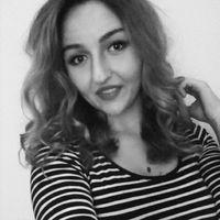 Irena Kabai's Photo