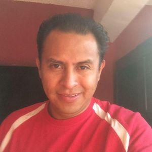 Alberto navarro mexico city federal district mexico couchsurfing - Alberto navarro ...