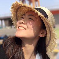 Sunny Tree's Photo