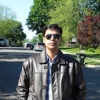 Siddique Alam's Photo