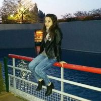 Sofia Rsn's Photo