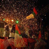 Taimoor Majeed's Photo