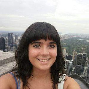 Susana Herráez's Photo