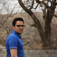 ali babaei's Photo