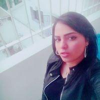 Fotos de Loubna El