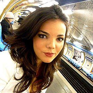 Giovanna Chavez's Photo