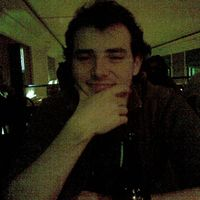 Late Jack(lature vasile)'s Photo