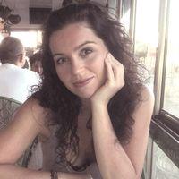 Justyna Kula's Photo