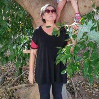 רחל'ה המסע's Photo