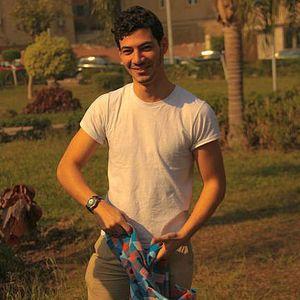 Hany Osman's Photo