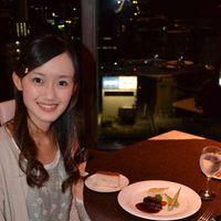 Fotos de Yuki Fukushima