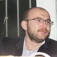 Ali Gencer's Photo