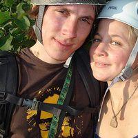 JM and Maud Molenaar's Photo