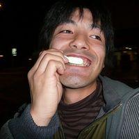 Masahiko Hanada's Photo