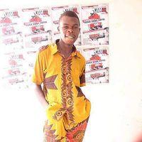Bikoh Simiyu's Photo