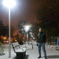 Erfan purzade's Photo