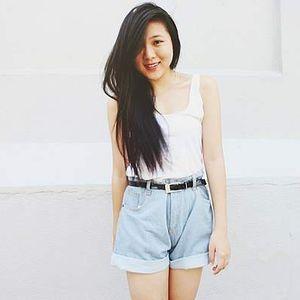 Cheryl Lim's Photo
