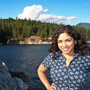 Vanessa Silva's Photo