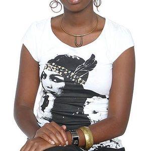 Joan Njeri's Photo