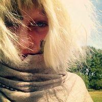 Noah Slime's Photo