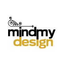 Mindmydesign Social's Photo