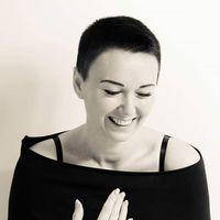 Maja Kida's Photo