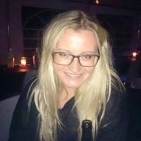 Rebekka  Abildtrup's Photo