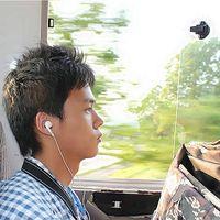 eason Zeng's Photo