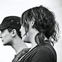 Rémi DE MATOS's Photo