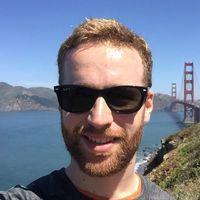 Evan Kaplan's Photo