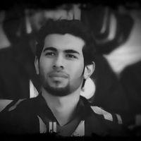 Ahmed Alshurafa's Photo