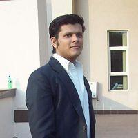 Gaurav Misra's Photo