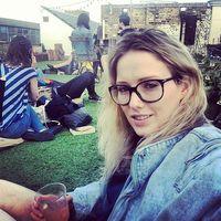 Tiffany Vella's Photo