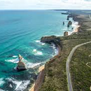 Great Ocean Road's picture