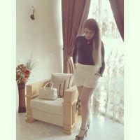 Hanan Dagher's Photo