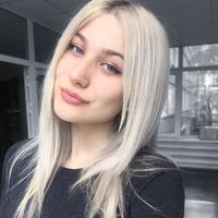 Fotos von Xenia Larionova