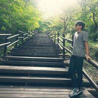 태석 강's Photo