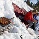 Last SNOW-BQ of the season! Sincerely, Danny B. =)'s picture